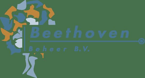 Beethoven Beheer B.V.